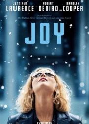 Джой (2015)