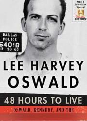 Ли Харви Освальд: Последние 48 часов (2013)