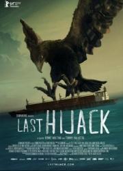 Последнее дело пирата (2014)