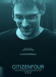 Гражданин четыре (2014)