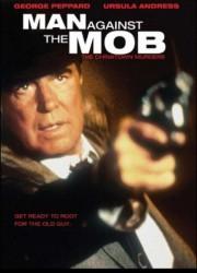Один против мафии: Убийства в китайском квартале (1989)