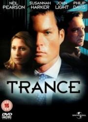 Транс (2001)