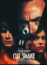 Ранений Змей (2014)