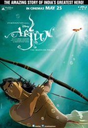 Арджун: принц-воин (2012)