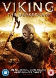 Викинг: Берсеркеры (2014)