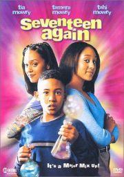 Семнадцать опять (2000)