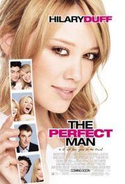 Идеальный мужчина (2005)