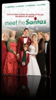 Знакомьтесь, семья Санта Клауса (2005)