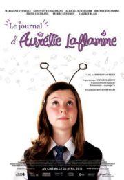 Дневник Аурелии Лафлам (2010)
