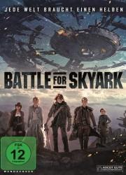Битва за Скайарк (2015)