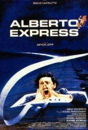 Экспресс Альберто (1990)