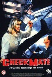 Шах и мат (1997)
