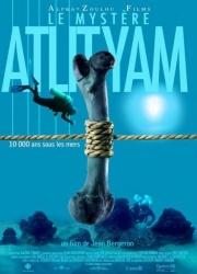 10000 лет под водой. Загадка Атлит-Яма (2012)