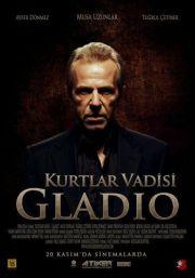 Долина Волков: Гладио (2009)