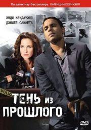 Тень из прошлого (2010)