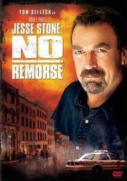 Джесси Стоун: Без пощады (2010)