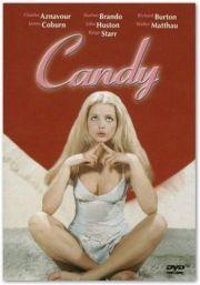 Сладкоежка (1968)