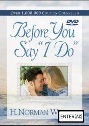 Прежде чем ты скажешь 'да' (2009)