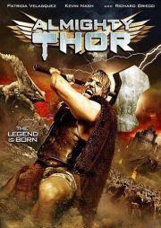 Могучий Тор (2011)