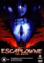 Эскафлон (2000)