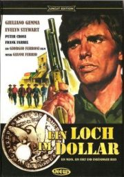 Простреленный доллар (1965)