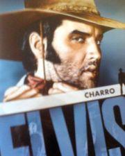 Чарро (1969)