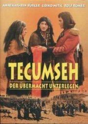 Текумзе (1972)