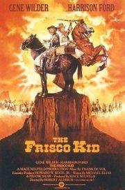 Парень из Фриско (1979)