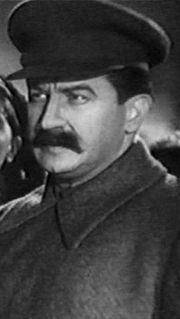 Первая Конная (1941)