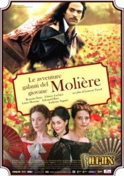 Мольер (2007)