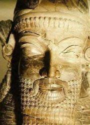 Строительство империи: Персия (2006)