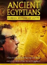 Discovery: Неизвестная история Египта (2001)