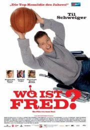 Где Фред? (2006)