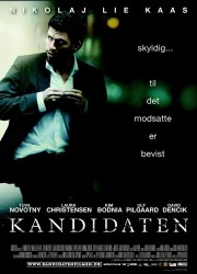 Кандидат (2008)