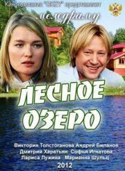 Лесное озеро (2011)