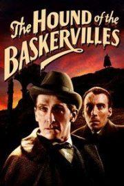 Собака Баскервилей (1959)