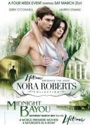В полночь на болоте (2009)