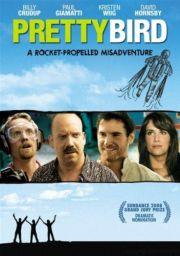Пташка (2008)