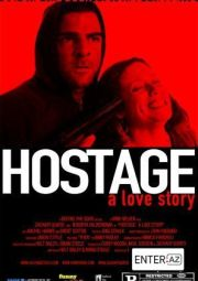 Заложница: Любовная история (2009)