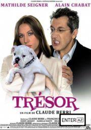 Трезор (2009)