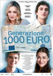 Поколение 1000 евро (2009)