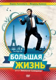Большая жизнь (2009)