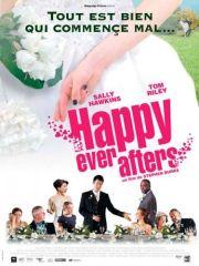 Счастливы навсегда (2009)