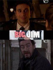 Большой Джим (2010)