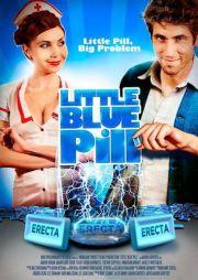 Маленькая голубая таблетка (2010)