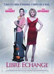 Свободный обмен (2010)