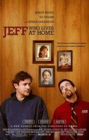 Джефф, живущий дома (2011)