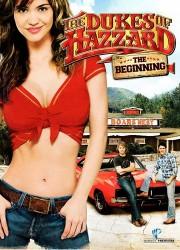 Придурки из Хаззарда: Начало (2007)
