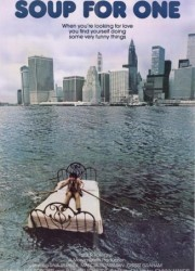 Суп на одного (1982)