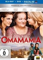 Омамамия (2012)